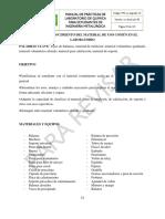 PRACTICA MaterialLaboratorio.pdf