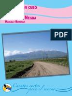 JIENETE EN UN CUBO - LA PIEDRA NEGRA - KAFKA, FRANZ Y BIRMAJER, MARCELO.pdf