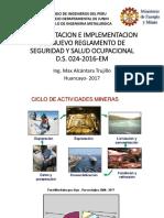 interpretacioneimplementaciondelnuevoreglamentodeseguridad-170331234316.pdf