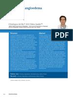 616-627 Urticaria.pdf