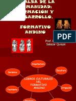 el-alba-de-la-humanidad-desarrollo-econc3b3mico-en-los-andes.pdf
