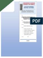 Operaciones Preliminares a La Trasformación Pelado Químico Escaldado