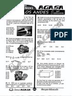 1s_2015.pdf