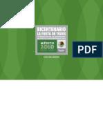 Guia Bicentenario