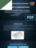 EXPOSICIÓN CIMENTACIONES-MORILLO-TOAPANTA.pptx