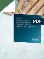 63661814-RSE-Reporte-de-Sustentabilidad-de-Telefonica-Argentina-2010 (1).pdf