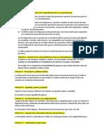 Artículo 7-14 ddhh