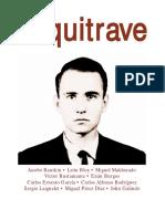 2008-05-ARQUITRAVE-Revista colombiana de poesía- # 39.pdf