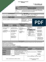 Plan de Clase 6 Eea 26 Sep