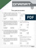 E-3S-P-lima.pdf