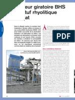 TAP_mc171_dossier_pp56-59_02 (1)