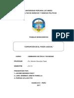 TRABAJO CORRUPCION.docx