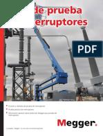 Guia Megger Interruptores.pdf