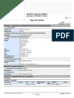 X085_04 MSDS egg yolk.pdf