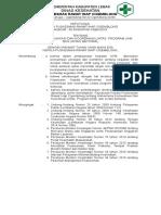 (9)5.4.2. Ep 1 Sk Mekanisme Komunikasi & Koordinasi Program1