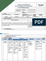 Pca Contabilidad Primero 2018-2019