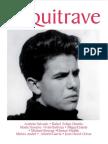 2010-02-ARQUITRAVE-Revista colombiana de poesía- # 48.pdf