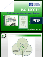 P4.-ISO-14001.pdf
