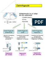 Tecnicas generales.pdf