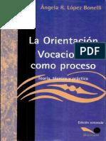 la orientacion vocacional como proceso.pdf