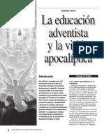 historia de  la educacion adevntita Pr. E. W..pdf