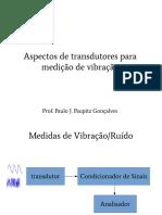 Seg Aula02 Transdutores