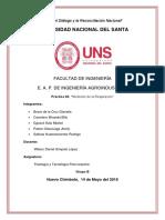 Práctica_02