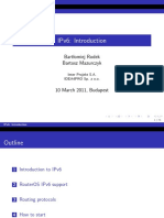 ipv6-introduction.pdf