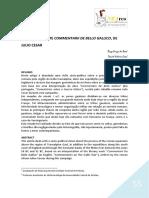 55-67.pdf