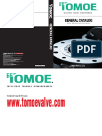 Tomoe Vlave General_catalogue