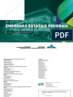 4_boletim_final.pdf