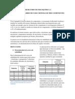 Laboratorio de Fisicoquímica i. 13 (1)