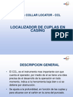 Registro Ccl