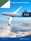 Boeing Flight Deck Entry Video Surveillance System