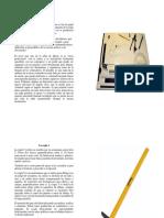 herramientas del divujo tecnoco.docx