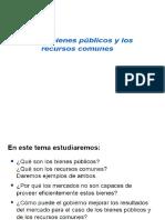 Clase 5. Instrumentos de política pública..pptx