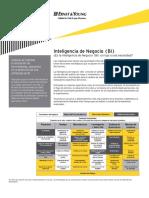 Inteligencia_de_Negocio_BI.pdf