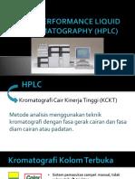 10. HPLC.pptx