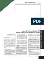 189874081-Impuesto-a-Las-Embarcaciones-de-Recreo.pdf
