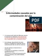 enfermedadescausadasporlacontaminacindelaire-130929171818-phpapp01