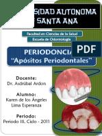 apositosperiodontales.pdf