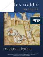 41051734-Jacob-s-Ladder-On-Angels.pdf