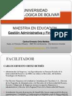 2. Diapositivas Maestria en Educaciion - OCT 2017