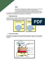 Aplicaciones Sensores Capacitivos -Inductivos