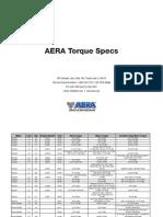 Tabla De Torque De Aprietes De Motores-3.pdf