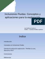 Inclusiones_Fluidas