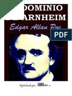 El Dominio de Arnheim