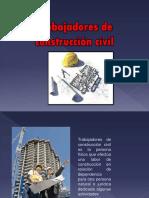 DERECHO-EMPRESARIAL-EXPO-CIVIL-1.pptx