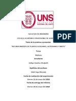 fitomejoramientoinforme1.docx