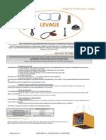 06Méthode de dimensionnement.pdf